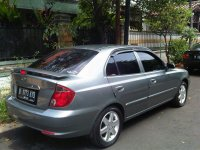 Hyundai Avega GX 1.5cc Automatic Th.2010 (3.jpg)