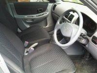 Hyundai Avega GX 1.5cc Automatic Th.2010 (4.jpg)
