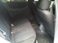 Hyundai Avega GX 1.5cc Automatic Th.2010 (6.jpg)