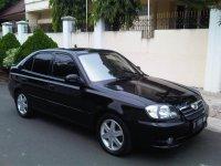 Hyundai Avega GX 1.5cc Automatic Th.2010 (2.jpg)