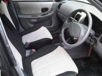 Hyundai Avega GX 1.5cc Automatic Th.2010 (7.jpg)