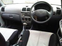 Hyundai Avega GX 1.5cc Automatic Th.2010 (8.jpg)