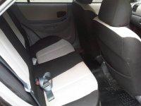 Hyundai Avega GX 1.5cc Automatic Th.2010 (9.jpg)