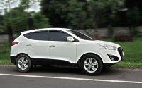 mobil bagus keren Hyundai Tucson 2011 (tucson1.png)