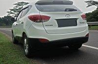 mobil bagus keren Hyundai Tucson 2011 (SAM_0005.png)