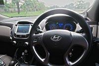 mobil bagus keren Hyundai Tucson 2011 (tucson3.png)