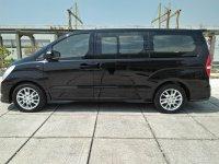 H-1: Hyundai H 1 Tahun 2015 XG CRDI Diesel Matic (IMG20170802130127.jpg)