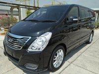 H-1: Hyundai H 1 Tahun 2015 XG CRDI Diesel Matic (IMG20170802130117.jpg)