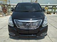 H-1: Hyundai H 1 Tahun 2015 XG CRDI Diesel Matic (IMG20170802130112.jpg)