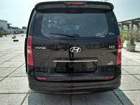 H-1: Hyundai H 1 Tahun 2015 XG CRDI Diesel Matic (IMG20170802130209.jpg)
