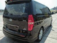 H-1: Hyundai H 1 Tahun 2015 XG CRDI Diesel Matic (IMG20170802130215.jpg)