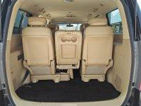 H-1: Hyundai H 1 Tahun 2015 XG CRDI Diesel Matic (IMG20170802130222.jpg)