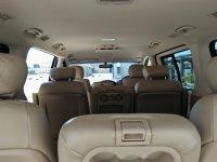 H-1: Hyundai H 1 Tahun 2015 XG CRDI Diesel Matic (IMG20170802130228.jpg)