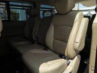 H-1: Hyundai H 1 Tahun 2015 XG CRDI Diesel Matic (IMG20170802130246.jpg)