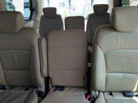 H-1: Hyundai H 1 Tahun 2015 XG CRDI Diesel Matic (IMG20170802130252.jpg)