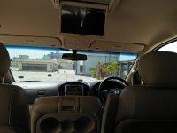 H-1: Hyundai H 1 Tahun 2015 XG CRDI Diesel Matic (IMG20170802130307.jpg)