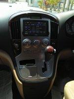 H-1: Hyundai H 1 Tahun 2015 XG CRDI Diesel Matic (IMG20170802130331.jpg)
