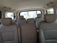 H-1: Hyundai H 1 Tahun 2015 XG CRDI Diesel Matic (IMG20170802130336.jpg)