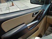 H-1: Hyundai H 1 Tahun 2015 XG CRDI Diesel Matic (IMG20170802130352.jpg)