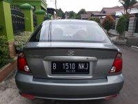 Hyundai Avega 1.5cc GX Th' 2012 Automatic (2.jpg)
