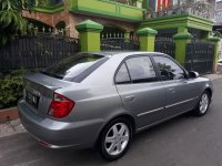 Hyundai Avega 1.5cc GX Th' 2012 Automatic (3.jpg)