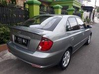 Hyundai Avega 1.5cc GX Th' 2012 Automatic (5.jpg)