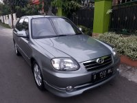 Hyundai Avega 1.5cc GX Th' 2012 Automatic (6.jpg)