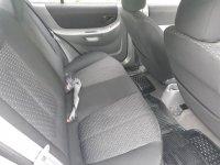 Hyundai Avega 1.5cc GX Th' 2012 Automatic (8.jpg)