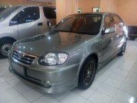 Hyundai: Avega Manual Tahun 2011 (kiri.jpg)