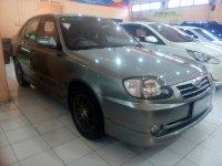 Hyundai: Avega Manual Tahun 2011 (kanan.jpg)