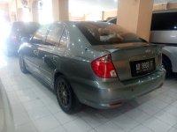 Hyundai: Avega Manual Tahun 2011 (belakang.jpg)