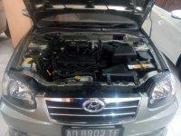 Hyundai: Avega Manual Tahun 2011 (mesin.jpg)