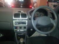 Hyundai: Avega Manual Tahun 2011 (in depan.jpg)