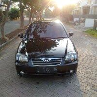 Hyundai Avega 2010 M/T Hitam Surabaya Gresik (IMG_20171110_055109.jpg)
