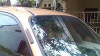Hyundai: yhundai atoz 2002 gls matic .istw .ori .mulus (IMG_20171110_133048.jpg)