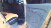 Hyundai: yhundai atoz 2002 gls matic .istw .ori .mulus (IMG_20171110_133205.jpg)