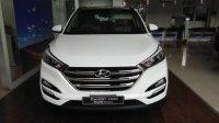Hyundai All New TUCSON XG CRDI (IMG_20171216_104115.jpg)