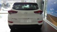 Hyundai All New TUCSON XG CRDI (IMG_20171216_104150.jpg)