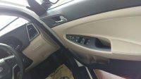 Hyundai All New TUCSON XG CRDI (IMG_20171216_104224.jpg)
