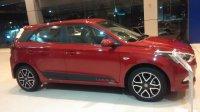 Hyundai All New i20 S (IMG_20171228_184651.jpg)