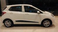 Hyundai All New i10 Bensin (IMG_20171228_184754.jpg)