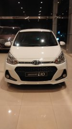 Hyundai All New i10 Bensin (IMG_20171228_184807.jpg)