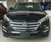 Hyundai All New TUCSON XG GASOLINE (IMG_20180103_092152.jpg)