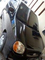 Hyundai Atoz 2003 Hitam (IMG-20180119-WA0000.jpg)