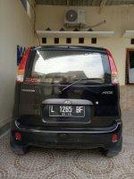 Hyundai Atoz 2003 Hitam (IMG-20180119-WA0002.jpg)