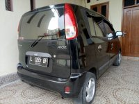 Hyundai Atoz 2003 Hitam (IMG-20180119-WA0006.jpg)
