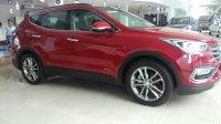 Santa Fe: New Hyundai santafe 2018 promo Lebaran Diskon BESAR (IMG_20171216_105044.jpg)