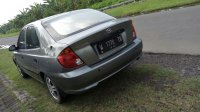 Hyundai: AVEGA 2008 M/T SIDOARJO (WhatsApp Image 2018-01-30 at 11.26.45 AM (3).jpeg)