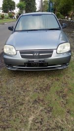 Hyundai: AVEGA 2008 M/T SIDOARJO (WhatsApp Image 2018-01-30 at 11.26.46 AM (1).jpeg)