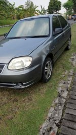 Hyundai: AVEGA 2008 M/T SIDOARJO (WhatsApp Image 2018-01-30 at 11.26.46 AM.jpeg)